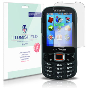 Samsung Intensity 3 Cell Phone Screen Protector
