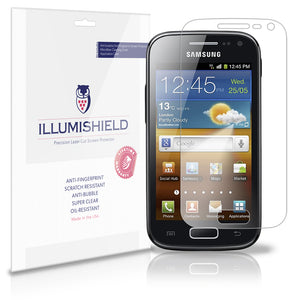 Samsung Galaxy Ace 2 Cell Phone Screen Protector