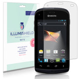 Kyocera Hydro (C5170) Cell Phone Screen Protector