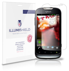 Huawei myTouch (T-Mobile,2012) Cell Phone Screen Protector