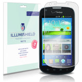 Samsung Galaxy Stellar (Verizon) Cell Phone Screen Protector