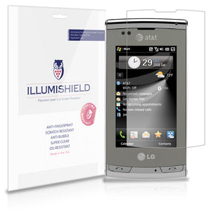 LG Incite (CT810) Cell Phone Screen Protector