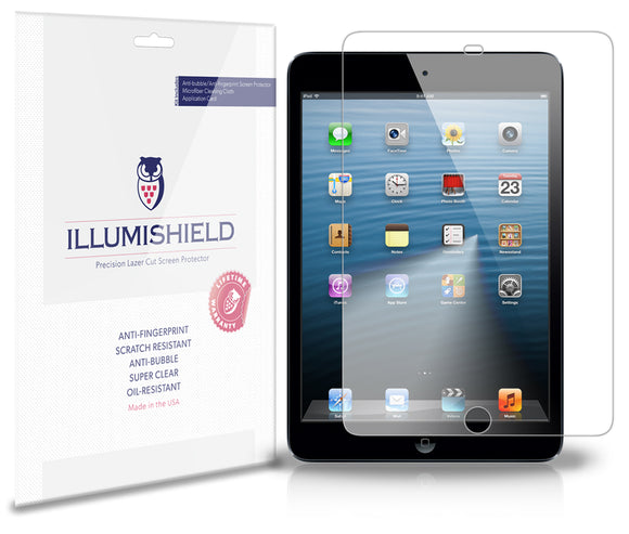Apple iPad Mini (1st Gen) Tablet Screen Protector