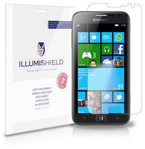 Samsung ATIV S (GT-I8370) Cell Phone Screen Protector