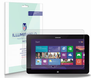 "Samsung ATIV Smart PC 11.6"" 700T Tablet Screen Protector"