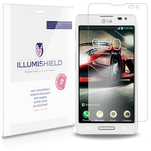 LG Optimus F7 (LG870,U780) Cell Phone Screen Protector