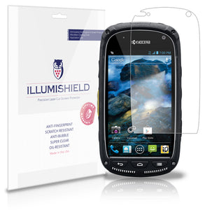 Kyocera Torque (E6710) Cell Phone Screen Protector