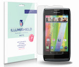 Motorola RAZR V (XT885,MT887) Cell Phone Screen Protector