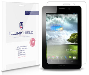 "ASUS FonePad 7"" (ME371) Tablet Screen Protector"
