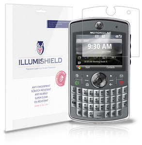Motorola Q9h Cell Phone Screen Protector