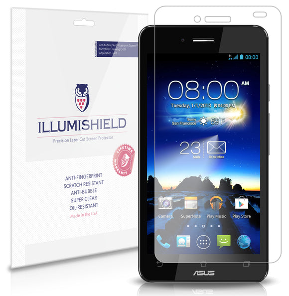 ASUS Padfone Infinity (A80) Cell Phone Screen Protector