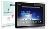 ASUS Padfone Infinity (P05) Tablet Screen Protector