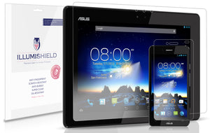 ASUS Padfone Infinity Tablet Screen Protector