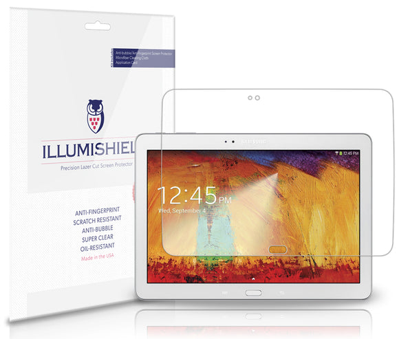 Samsung Galaxy Tab 3 10.1 (GT-P5200) Tablet Screen Protector