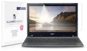 "Acer Chromebook 11.6"" (C710) Laptop Screen Protector"