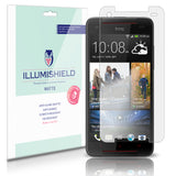 HTC One Mini Cell Phone Screen Protector