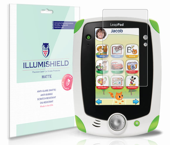 LeapFrog LeapPad Ultra Cell Phone Screen Protector