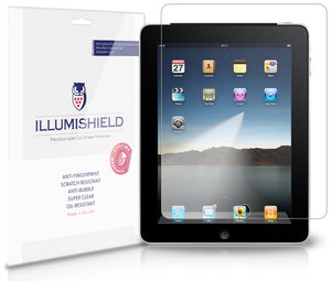 Apple iPad (1st Gen) Tablet Screen Protector