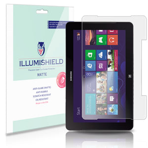 Samsung ATIV Smart 500T Tablet Screen Protector