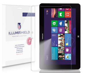 Samsung ATIV Smart 700T Tablet Screen Protector