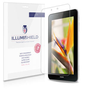 Huawei MediaPad 7 Youth Tablet Screen Protector