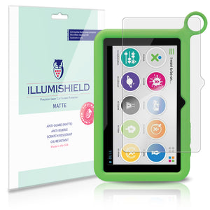 "OLPC XO Kid's Tablet 7"" (XO-780) Tablet Screen Protector"
