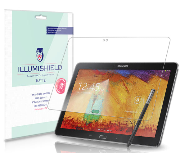 Samsung Galaxy Note 10.1 (2014 Edition) Tablet Screen Protector