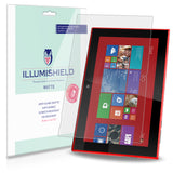 Nokia Lumia 2520 Tablet Screen Protector