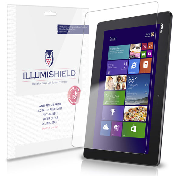 Asus Transformer Book T100 Tablet Screen Protector