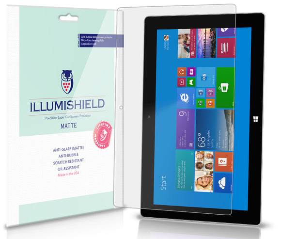 Microsoft Surface Pro 2 Tablet Screen Protector