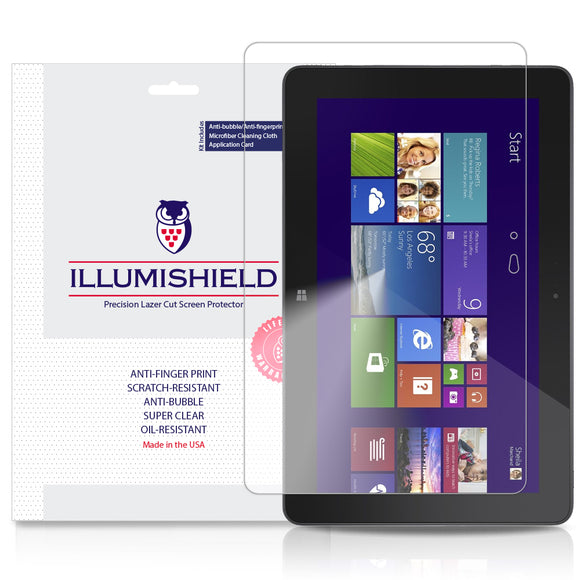 Dell Venue 11 Pro Tablet Screen Protector