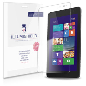 Dell Venue 8 Pro Tablet Screen Protector