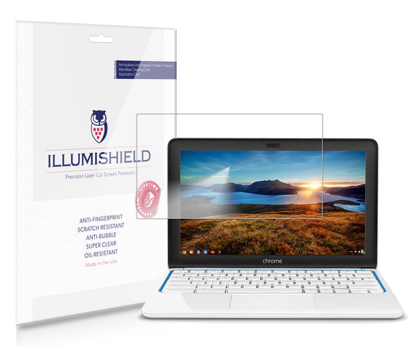 HP Chromebook 11 Laptop Screen Protector