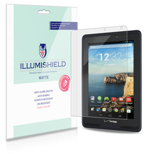 Verizon Ellipsis 7 Tablet Screen Protector