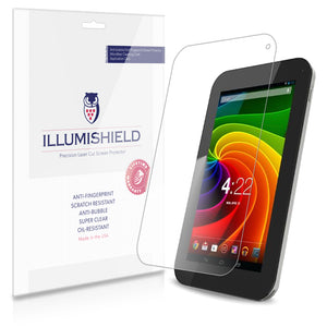 Toshiba Excite 7 Tablet Screen Protector