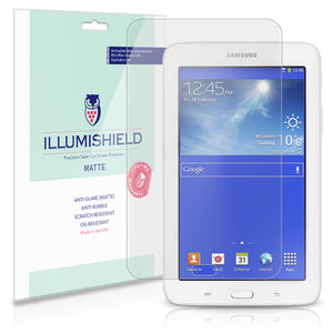 Samsung Galaxy Tab 3 Lite 7 (SM-T110,SM-T111) Tablet Screen Protector