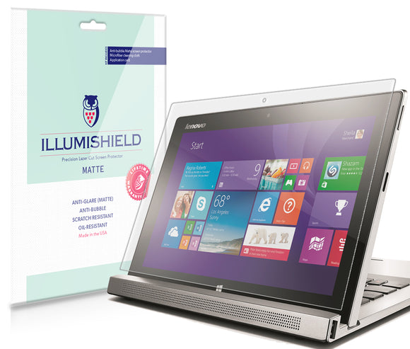 Lenovo Miix2 11.6 Tablet Screen Protector