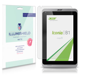 "Acer Iconia B1 720 7"" Tablet Screen Protector"