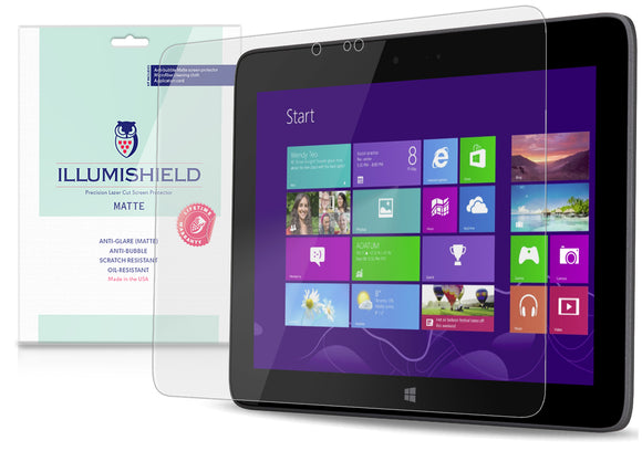 HP Pro Tablet 610 G1 PC Tablet Screen Protector