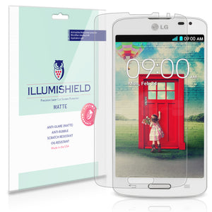 LG Volt Cell Phone Screen Protector