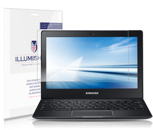 "Samsung Chromebook 2 11.6"" Laptop Screen Protector"