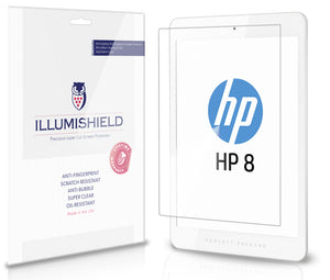 "HP 8"" 1401 Tablet Screen Protector"