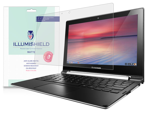 Lenovo Chromebook N20P Laptop Screen Protector