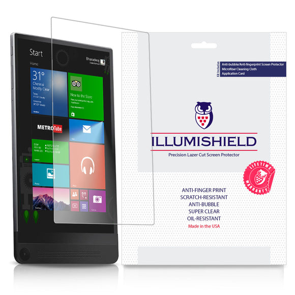 Dell Venue 8 7840 (Venue 8 7000) Tablet Screen Protector
