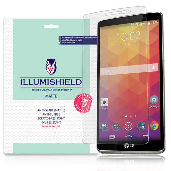LG G Stylo Cell Phone Screen Protector