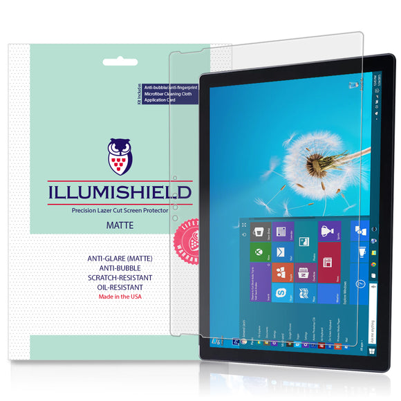 Microsoft Surface Pro 4 Tablet Screen Protector