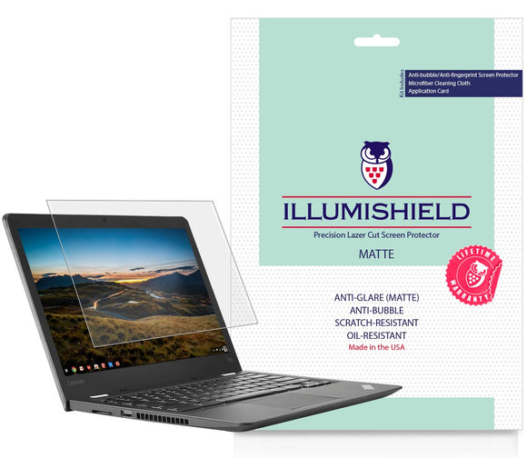 Lenovo Thinkpad 13 Chromebook Laptop Screen Protector