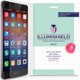 Huawei P9 Plus Cell Phone Screen Protector