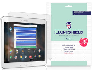 Samsung Galaxy Tab 4 Advanced Tablet Screen Protector