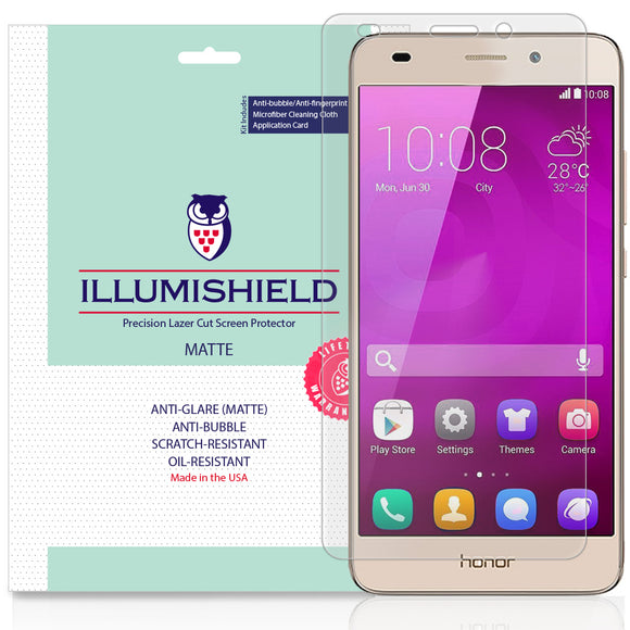 Huawei Honor 5C Cell Phone Screen Protector